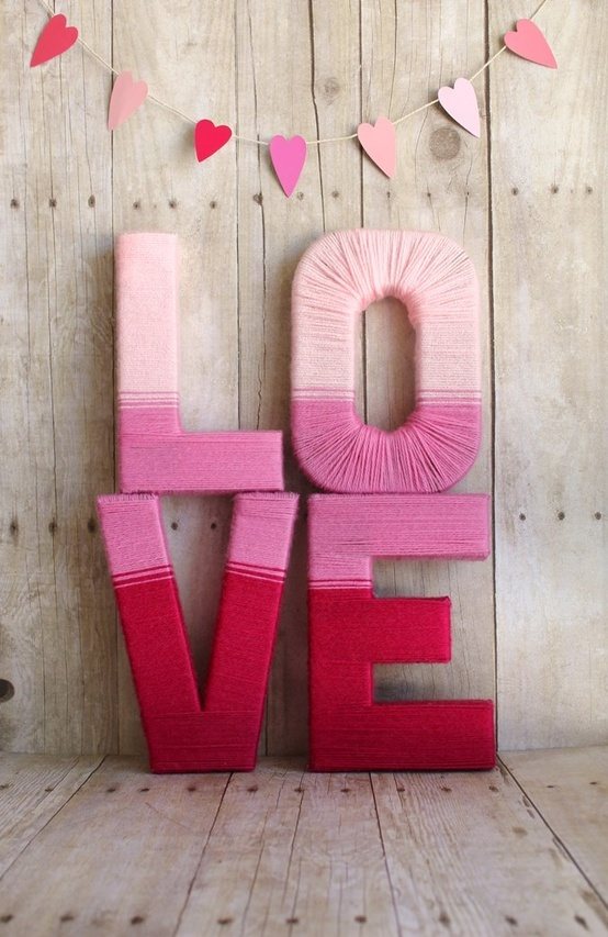love letter creative A love letter to sff june 12, 2014 by monica davidson leave a comment it's the easy way to keep up-to-date with everything you need to know for creative business, without the hard slog.