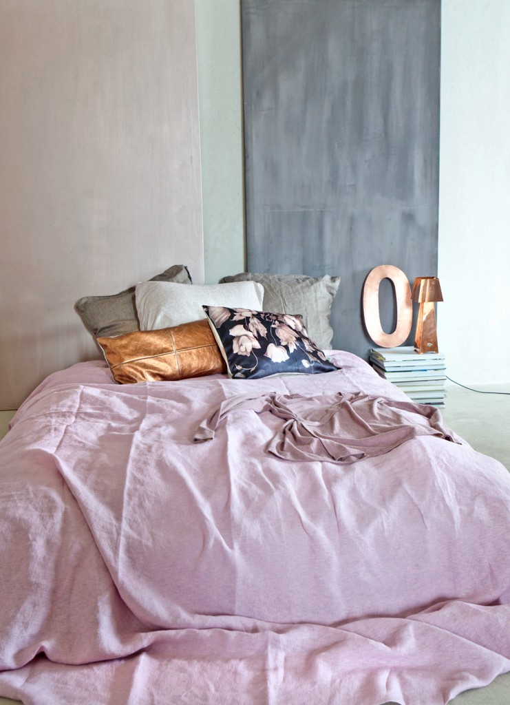 If i were single bedrooms