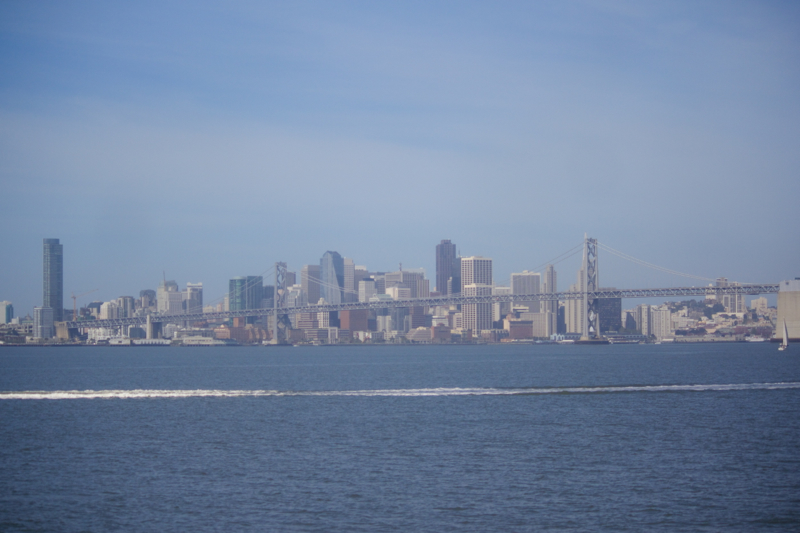 oakland-ferry-to-sf