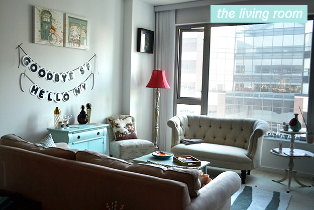 Small Apartment Living small apartment living room decorating ideas small living room