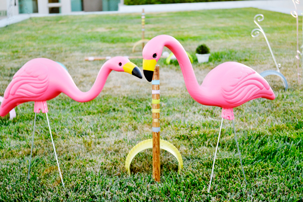planning-pretty-croquet-diy-8
